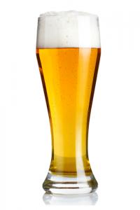 k-pivu