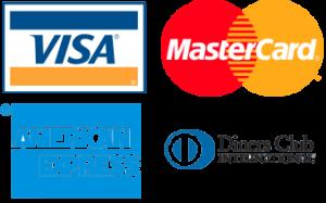 platebni-karty